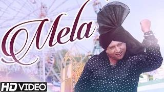 HD Video - Mela - Taz Stereo Nation - Latest Punjabi Song