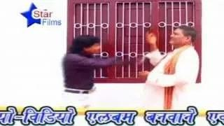 Tilak Na Chahi Ho Babu || New Bhojpuri Hot Song || Manish Premi