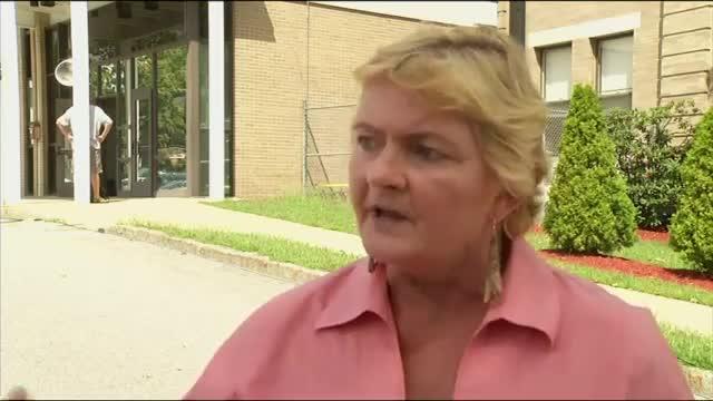 Prep School Grad Denied Having $ex With Accuser
