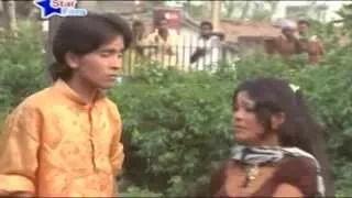 Apna Banake Lechal Tu    New Bhojpuri Hot Song    Surendra Rasila, Resma Rani