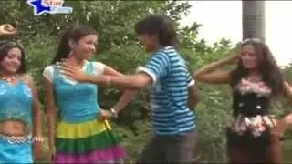Barki Chhotki Gorki Patraki    New Bhojpuri Hot Song    Surendra Rasila