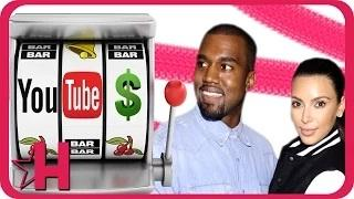 Kim Kardashian & Kanye West WIN Leaked Engagement Video Lawsuit
