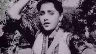 Sar pe Topi Laal Haath Mein Resham Ka Roomaal | Tumsa Nahin Dekha (1957) | Mohd Rafi & Asha Bhonsle | {Old Is Gold}
