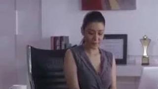 Raksha Bandhan - A Special Bond!