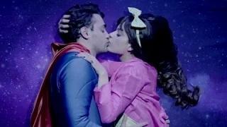 Lip to Lip Kissiyan Song | Imran Khan Kangana Ranaut | Katti Batti