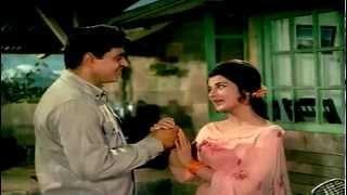 Hum Behno Ke Liye Mere Bhaiya (Happy) Anjaana (1969) HD - Happy Raksha Bandhan