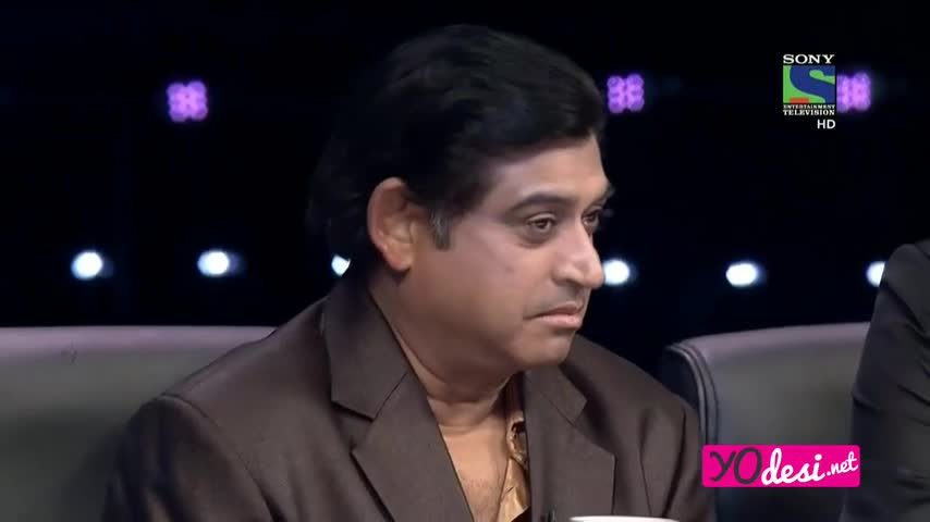 Indian Idol Junior 2 - 30th August - Part 4/4
