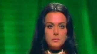 Aaj Socha To Aansu Bhar Aaye    Hanste Zakhm (1973)    Lata Mangeshkar    {Old Is Gold}