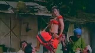 Gaali Gaali Mein Kiya Badnaam | Hanste Zakhm (1973) | {Old Is Gold}