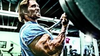 Bodybuilding and Fitness Motivation - Dont Quit