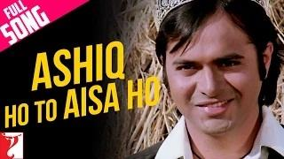 Ashiq Ho To Aisa Ho Song - Noorie (1979) - Old is Gold