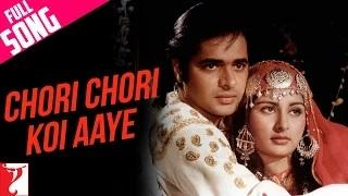 Chori Chori Koi Aaye Song - Noorie (1979) - Full Video Song [Old is Gold]
