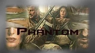 Phantom Buzz 21 Crore in Two Days | Vscoop