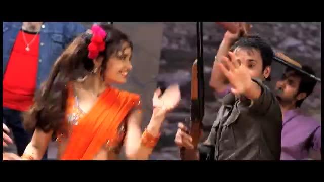 Sohni Lagdi - Amrinder Gill - Latest Punjabi Songs