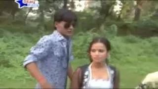 Tohar Gor Gor Gaal || New Bhojpuri Hot Song || Surendra Rasila