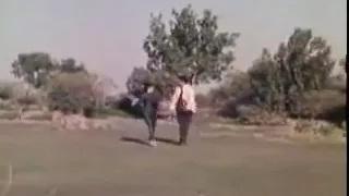 Yoon Roottho Na Haseena Meri jaan pe Ban Jaayegi || Neend Hamari Khwab Tumhare (1966) || Mohd. Rafi || {Old Is Gold}