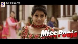 New Punjabi HD  Songs | Kar liya Pasand | Miss Pooja | Harry Sandhu