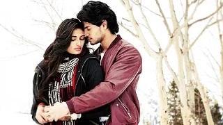 Athiya Shetty: Sooraj Pancholi has Become One of My Closest Friends