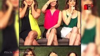 Bipasha Basu, Malaika Arora Khan & Suzanne Khan Join Hands for Online Lifestyle brand
