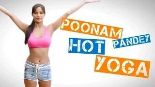 Hot Poonam Pandey #$exyCountdown Number 2