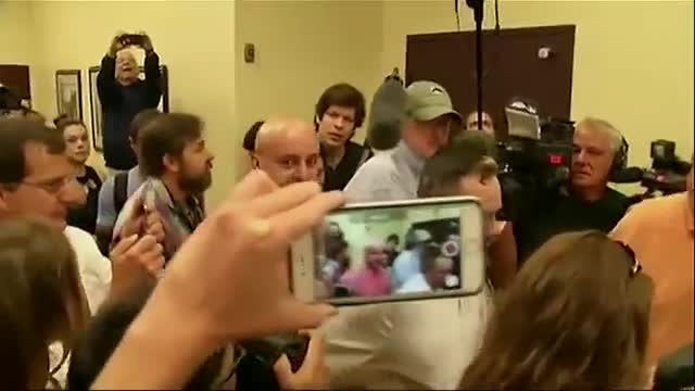 First Marriage License Given in Ky. County
