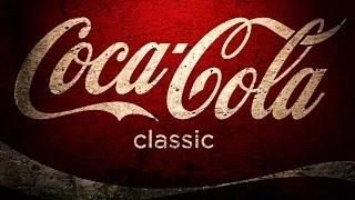 10 Shocking Facts About Coca-Cola