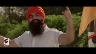 Latest Top Hits New Song | Singhan Di Jeep | K.S Makhan | Jinda Sukha Movie