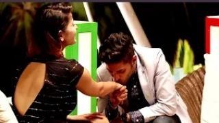 MTV Splitsvilla 8 - Fortune Favours The Brave [Episode 12] - Part 3/3