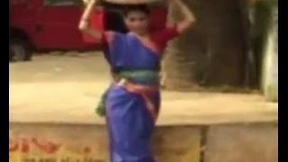 Penhi Ke Sari Gaila Motihari || New Bhojpuri Hot Song || Sonu Bihari
