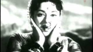 Aana Aana Atariya pe Aana-PART 2 - Kalpana(1960) - Asha Bhonsle - {Old Is Gold}