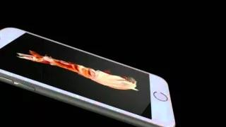 iPhone 6s / 6s Plus - Trailer