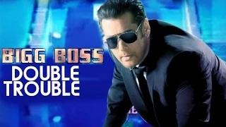 Bigg Boss 9 Double Trouble PROMO ft Salman Khan OUT | Starts 11th October 2015