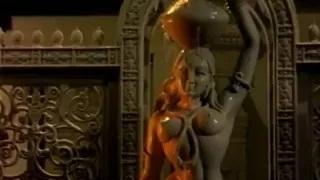Man re tu Kahe na Dheer Dhare o Nirmohi Moh | Chitralekha(1964) | Mohd. Rafi | {Old Is Gold}
