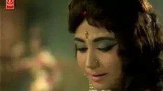 Aali re Roko na Koi Karne do Mujhko Manmani - Chitralekha (1964) - Lata Mangeshkar - {Old Is Gold}
