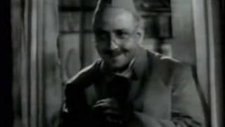 Mere Dil ki Dhadkan Kya Bole || Anhonee (1952) || Lata Mangeshkar & Talat Mehmood || {Old Is Gold}