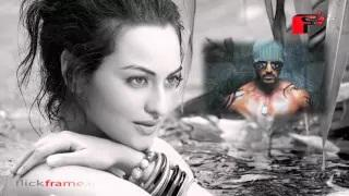 Sonakshi Sinha credits Salman Khan for completing her 5 years in Bollywood