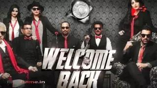 OMG!!!! Anees Bazmee Not yet paid for Welcome Back!!!