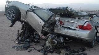 watch horrible accident car crash compilation hd video id 371e90997536 veblr