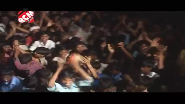 Mara Dehava Jhara Ke Dukha Jai Phara Ke || New Bhojpuri Hot Songs || Dharmendar Chauhan