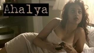 Radhika Apte's Short Film Ahalya with English Subtitles