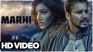 Veet Baljit - Marhi | Full Video HD | Latest Punjabi Song