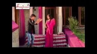 Bhaiya Se Humra Kahada | New Bhojpuri Songs | Amit Kumar