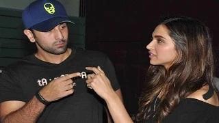 Deepika Padukone DEFENDS ex boyfriend Ranbir Kapoor's Box Office FAILURE