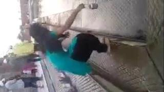 Indian Funny Fails   Whatsapp Latest Video Compilations