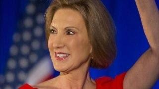 Republican Debate: Will GOP rivals single out Trump for attacks during debate?