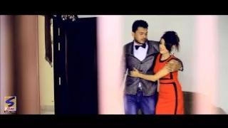 New Hit Punjabi Songs || EK Raaz || Ajay Diwana