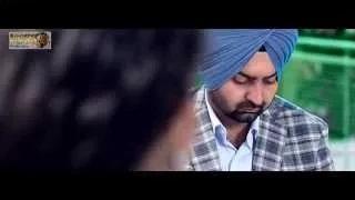 Latest Punjabi Songs | Mausam | Dalbir Bhangu