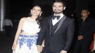 Mira Rajput To Romance Shahid Kapoor In AK vs SK | Mira's Bollywood Debut