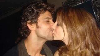 Hrithik Roshan's ex-wife Sussanne Khan New Marriage Secrets | Vscoop
