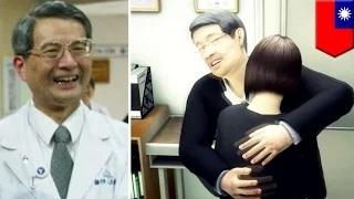 Doctor $exual assault: Good doctor assaults teaching assistant, gropes her breasts